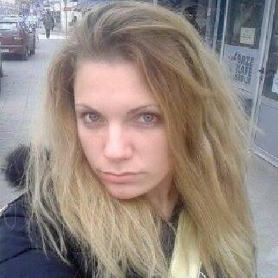 sex kontakt zlatar licni kontakti hrvatska